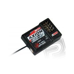 AXION 2 přijímač (pro LYNX 4S) - 1