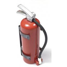 Absima 1:10 hasicí přístroj...