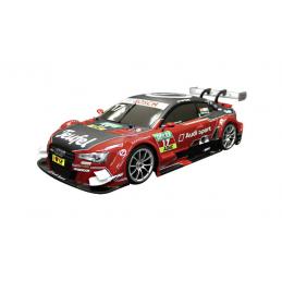 Karoserie Audi RS5 1:10,...