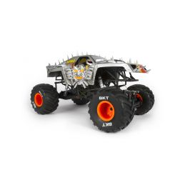 Axial MAX-D Monster Truck RTR - 1