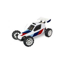 FG MARDER 2WD, RTR - 1