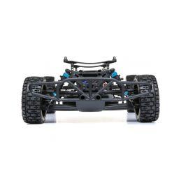 ECX Torment 4WD 1:10 RTR modrý - 35