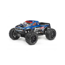Maverick Strada MT 1/10 RTR Electric Monster Truck - 1