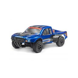 Maverick Strada SC 1/10 RTR Electric Short Course - 1
