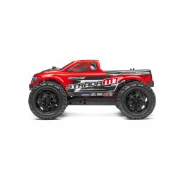 Maverick Strada MT 1/10 RTR Brushless Electric Monster - 1