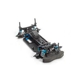 LRP S10 Blast TC 2 CLUBRACER RTR - 1/10 bez elektroniky - 1