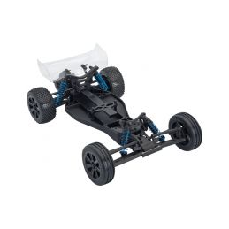 LRP S10 Twister - 1/10 Buggy 2wd Kit - 1