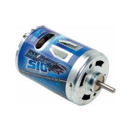 S10 Blast High Torque motor - 1