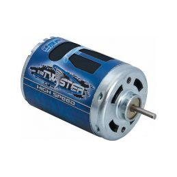 S10 Twister High Speed motor - 1