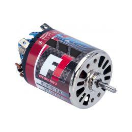 F1 Special Pro 3 motor - 16 závitový - 1