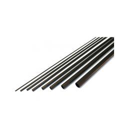 Uhlíková trubička 9.0/7.0mm (1m) - 1
