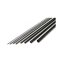 Uhlíková trubička 10.0/9.0mm (1m) - 1