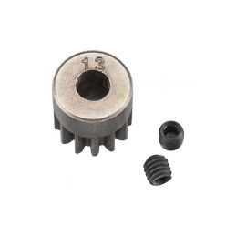 Axial pastorek 13T 32DP 5mm - 1