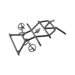 Axial rám horní - 1