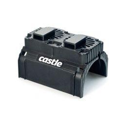 Castle aktivní chladič pro motory Mamba XL - 1