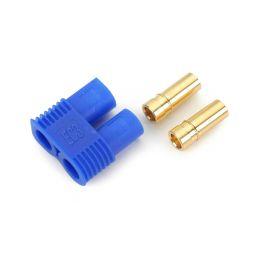 Dynamite konektor EC3 samice (2) - 1