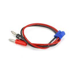 EC3 kabel nabíjecí 30cm 16AWG - 1