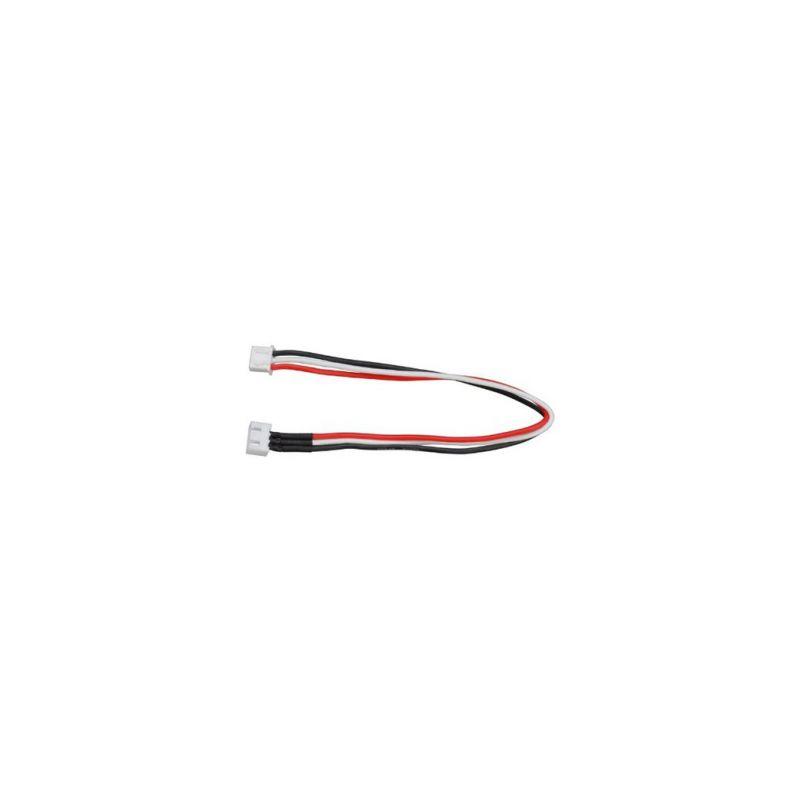 Prodlužovací kabel balancéru XH 2S 22cm (2) - 1