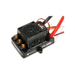 Elektronický regulátor 90A voděodolný - 1