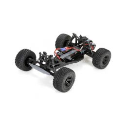 ECX AMP Monster Truck 1:10 Kit RTR - 8