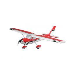 E-flite Cessna 150 2.1m SAFE Select BNF Basic - 1