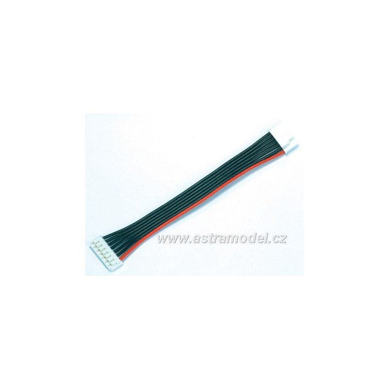 Kabel adaptéru balancéru Fusion 6 článků - 1