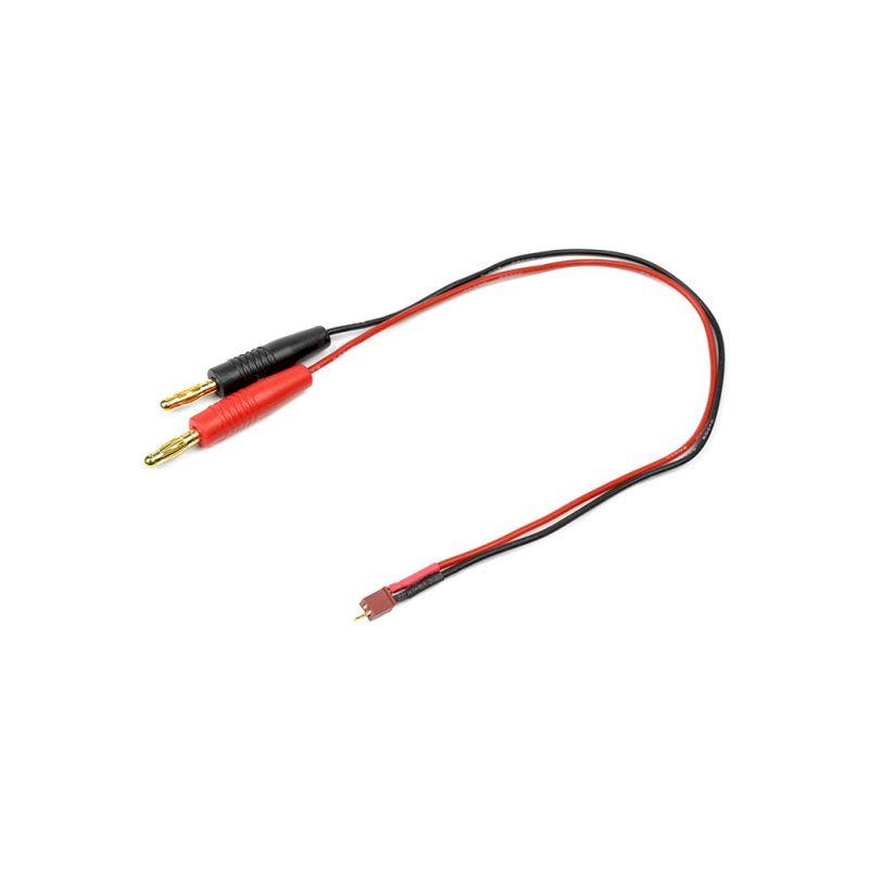 Nabíjecí kabel - Micro Deans 20AWG 30cm - 1