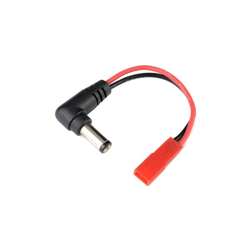 Bateriový kabel Fatshark - JST samice - 1
