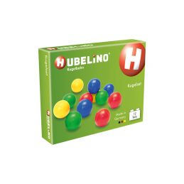HUBELINO Kuličky 12ks - 1