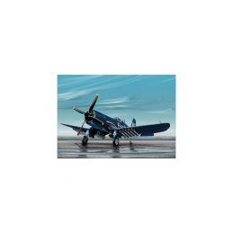 Italeri F4U-4B CORSAIR (1:72) - 1