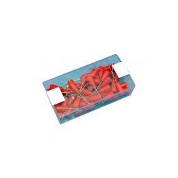 Krick Modelářské špendlíky (50) - 1