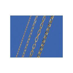Krick Kotevní řetěz 2mm (1m) - 1