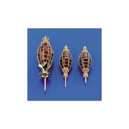 Krick Lampa záďová La Couronne (3) - 1