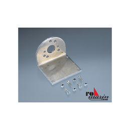 ROMARIN Lože motoru 500-800 hliník - 1