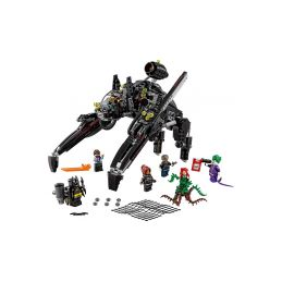 LEGO Batman Movie - Skoker - 1