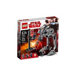 LEGO Star Wars - AT-ST Prvního řádu - 1