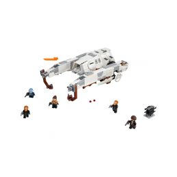 LEGO Star Wars - AT-Hauler Impéria - 1