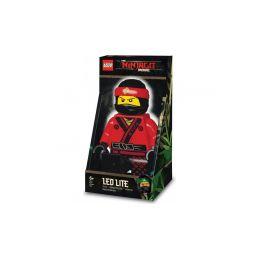 LEGO baterka - Ninjago Movie Kai - 1