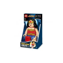 LEGO baterka - DC Super Heroes Wonder Woman - 1