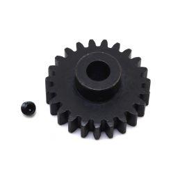 Losi pastorek 23T 1.5M 8mm - 1