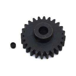 Losi pastorek 24T 1.5M 8mm - 1