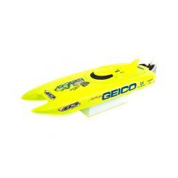 Miss Geico 17 Catamaran RTR - 1