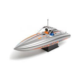 """River Jet 23"""" RTR - 1"""