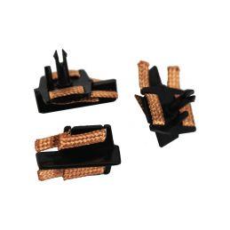 SCX Compact - Vodící prvek s kartáčky (3) - 1