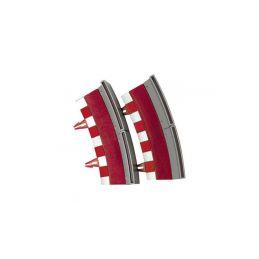 SCX Krajnice s mantinely vnitřního oblouku (2) - 1