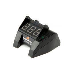 Spektrum modul měření rychlosti Active DX2E - 1