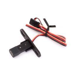 Spektrum senzor otáček přijímače AR7200BX - 1