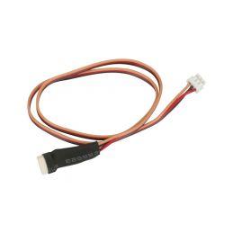 Spektrum telemetrie - prodlužovací kabel 30cm - 1