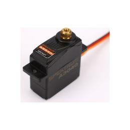 Spektrum servo A3040 2.0kg.cm 0.10s/60° MG - 1