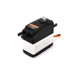 Spektrum servo A6150 13kg.cm 0.12s/60° HV MG - 1